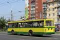 тр 055-31