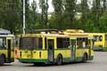 тр 067-111