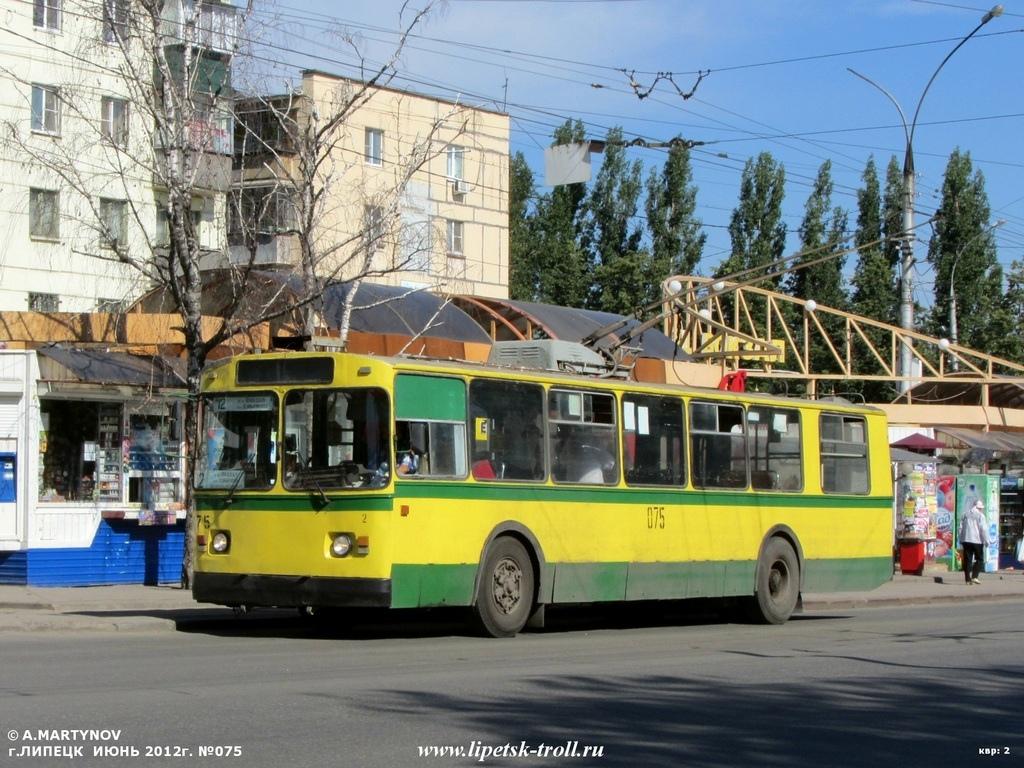 тр 075-42
