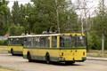 тр 088-42