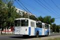 тр 094-64