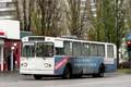 тр 094-73