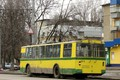тр 094-80