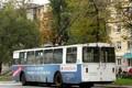 тр 094-81