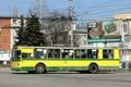тр 095-48