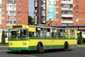 тр 095-50