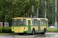 тр 109-77