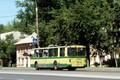тр 109-78