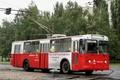 тр 111-40