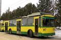 тр 122-113