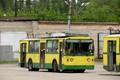 тр 124-134
