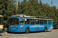 тр 124-70