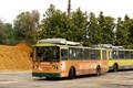 тр 125-124