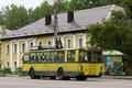 тр 125-76