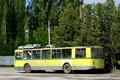 тр 129-108