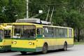 тр 129-111