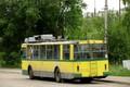 тр 129-112