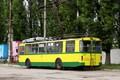 тр 134-95