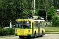 тр 136-100