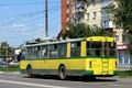 тр 136-80