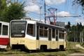 трамвай 274-2