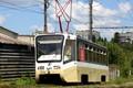 трамвай 274-3