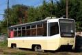 трамвай 274-5