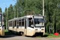 трамвай 5067-15
